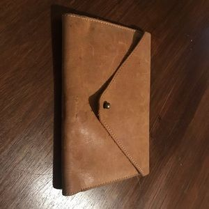 Other - HEARTH AND HAND WALLET